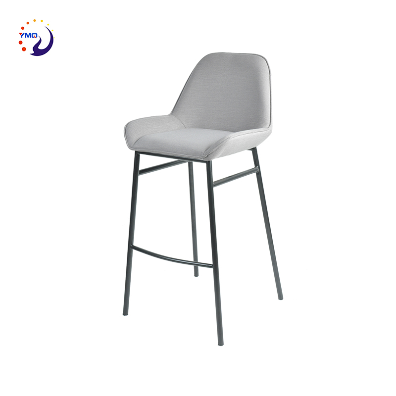 Fantastic Quality Chinese Products For Cheap Used High Bar Counter Stools Modern Vintage Leather Chair Buy Cheap Used Bar Stools Bar Stool Chair Bar Counter Alphanode Cool Chair Designs And Ideas Alphanodeonline