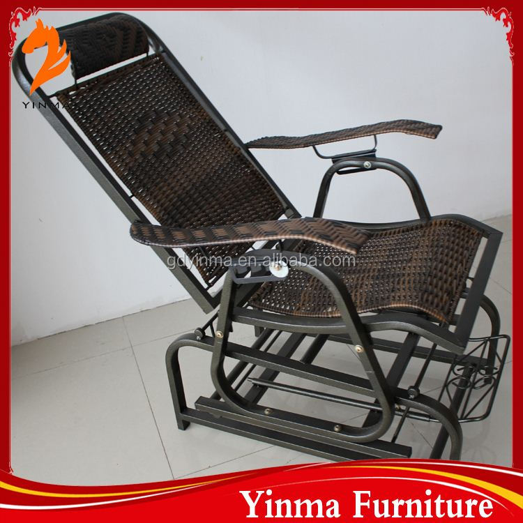 Indonesian Furniture Prices  Indonesian Furniture Prices Suppliers and  Manufacturers at Alibaba com. Indonesian Furniture Prices  Indonesian Furniture Prices Suppliers