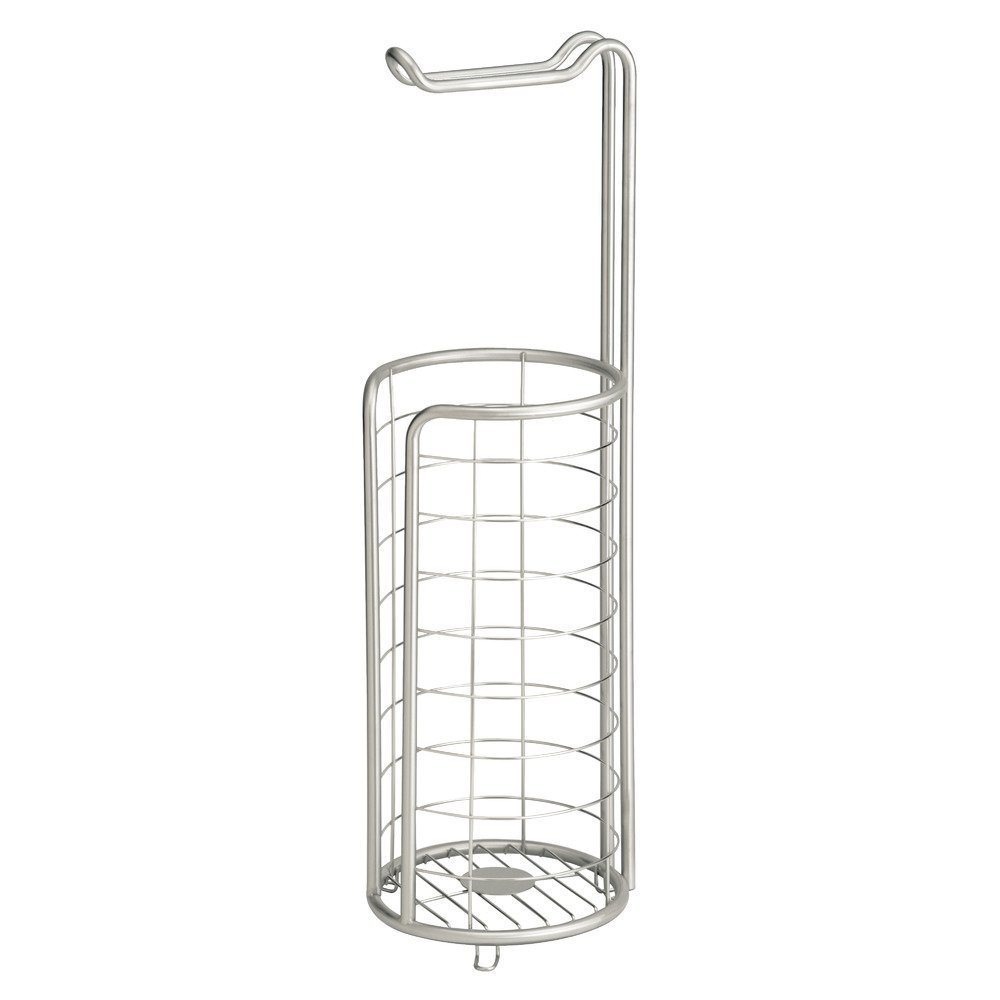 Cheap Free Standing Toilet Roll Holder Find Free Standing