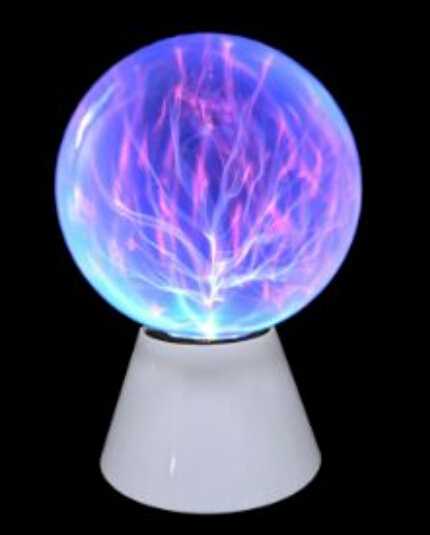 For Lamp on Buy Microwave Product Plasmaball Plasma Sale Tricks Ball Plasma Microwave Plasma Plasma Plasmaball Lamps Ball nOyvN08wm