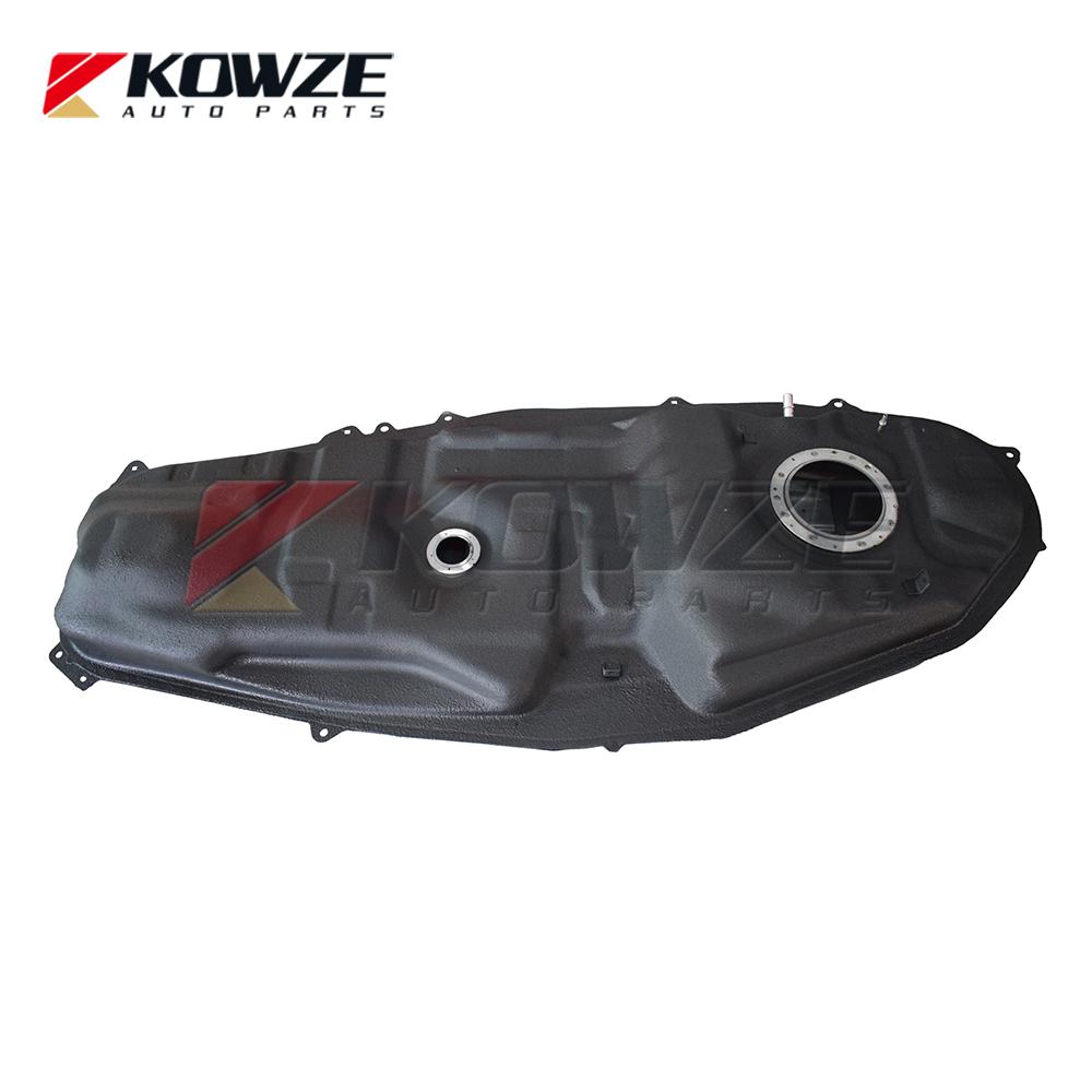 Fuel Tank For Toyota Rav4 77001 42161