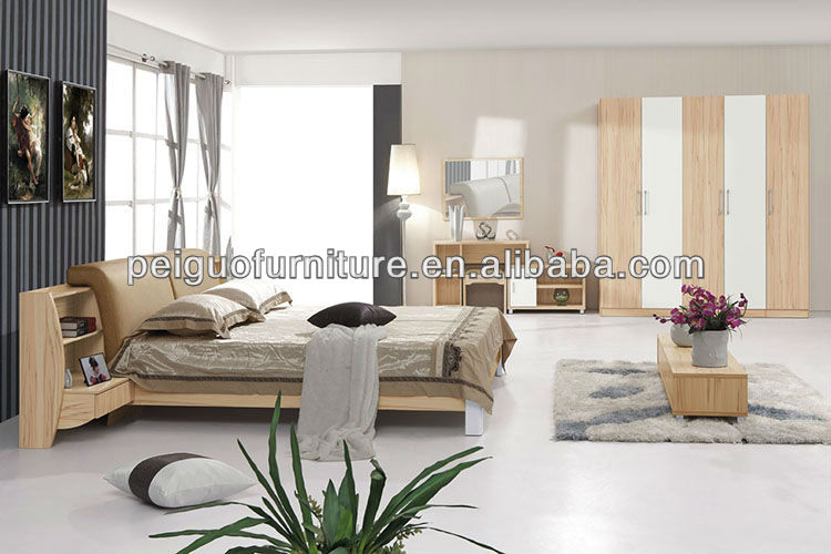 Fitted Living Room Furniture Flat Pack Bedroom Furniture Flat Pack
