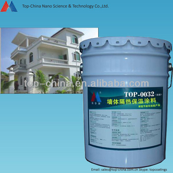 Nano Grade Thermal Insulation Roof Coating Paint - Buy Roof Coating  Paint,Insulation Roof Coating Paint,Thermal Insulation Roof Coating Paint  Product