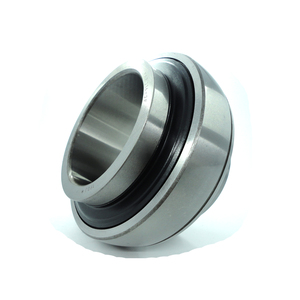 Fast delivery pillow block Insert ball bearing UC 205-16