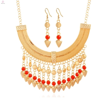 Latest Tassel Coin Design Gold Chain Alloy Jewellery Mangalsutra Designs Necklace Buy Gold Mangalsutra Designs Gold Mangalsutra Gold Jewellery