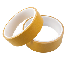 Double Sided Strong Adhesive PET Tape