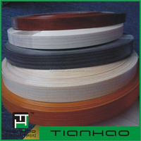the latest clothing shelf pvc edge banding in 2015