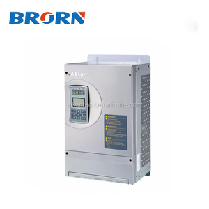 STEP AS320 inverter elevator, elevator drive inverter