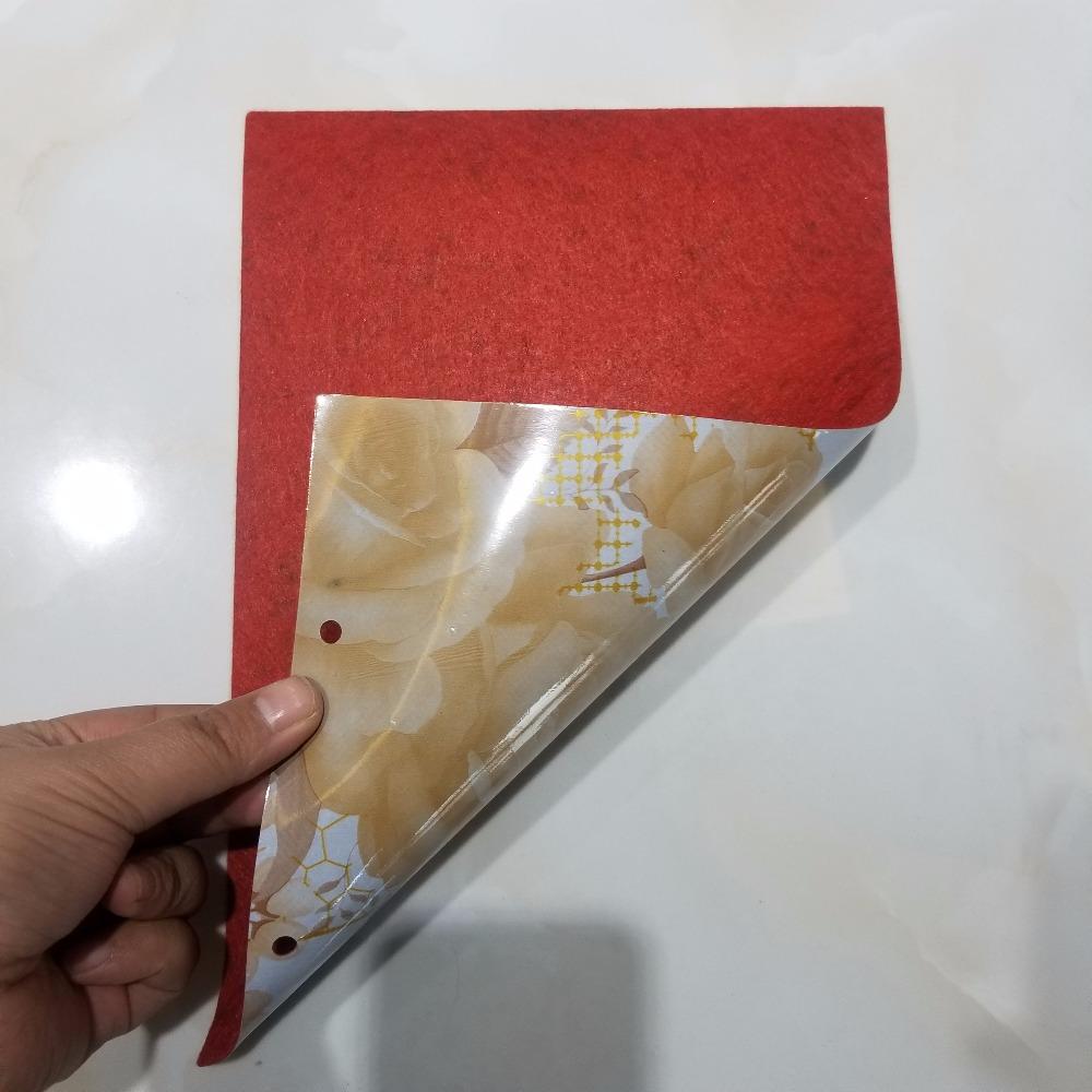 Linoleo Precios Home Depot Precio Comercial Alfombra Del Piso De Plastico