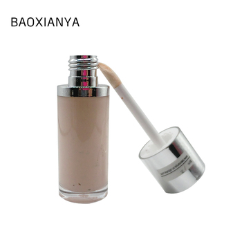 Excellent quality Cosmetics Beauty Makeup Liquid makeup concealer private label