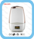 1.5 Gallon digital control ultrasonic air humidifier