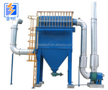 <span class=keywords><strong>Bụi</strong></span> Air Túi <span class=keywords><strong>Lọc</strong></span>/Baghouse Máy Bay Phản Lực Xung Dust Collector/Dust Remove Hệ Thống