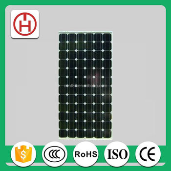 high quality solar panel 110v 230v manufacturer in china. Black Bedroom Furniture Sets. Home Design Ideas