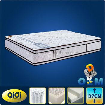 best rest double pillow top double pillow top mattress wholesale
