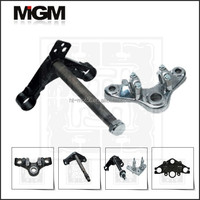 High Quality Motorcycle Steering Stem ,motorcycle steering parts