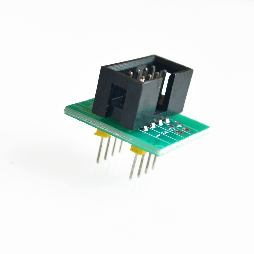China Programmer Soic Wholesale Alibaba Small Outline Integrated Circuit And Sop