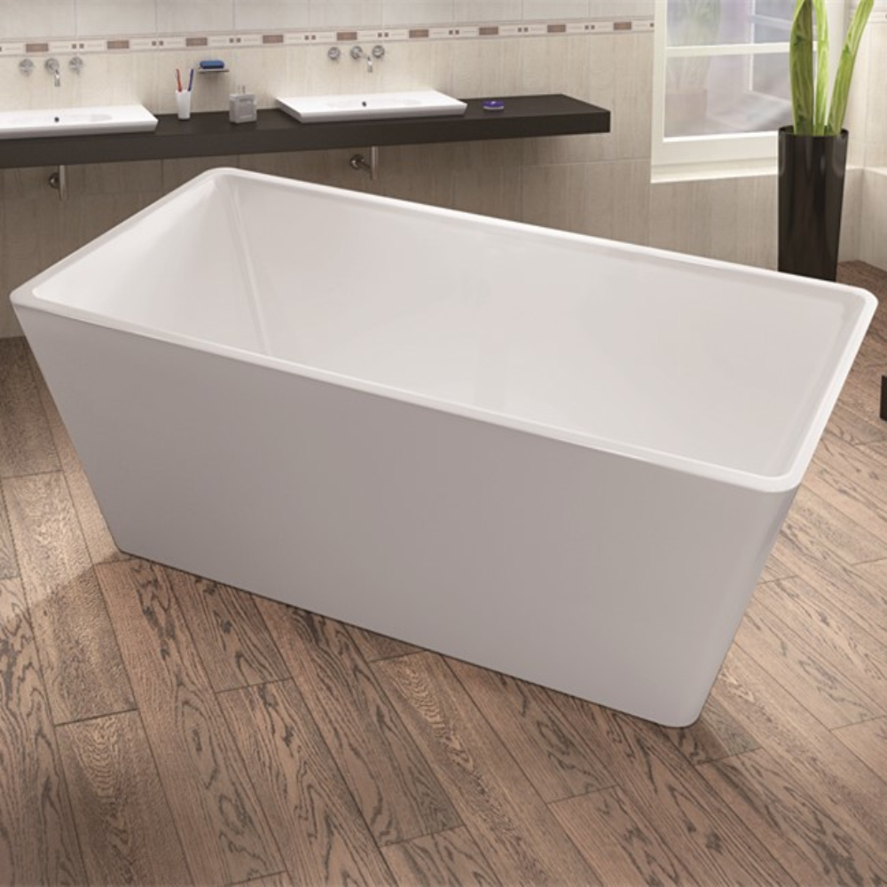Freestanding Used Bathtub  Freestanding Used Bathtub Suppliers and  Manufacturers at Alibaba com. Freestanding Used Bathtub  Freestanding Used Bathtub Suppliers and