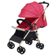 Hot sale magic see baby stroller made in China