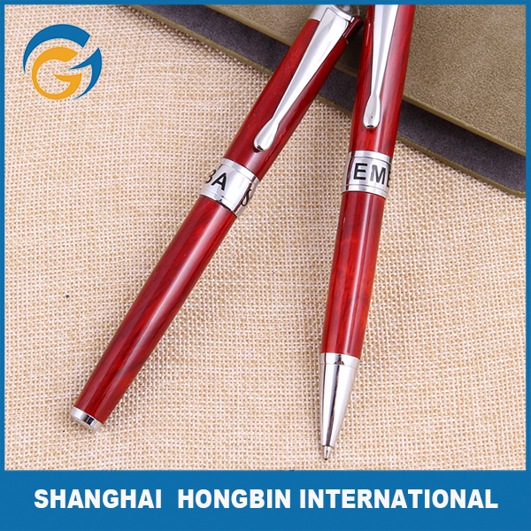 Customized Colorful Cross Ball Pen Price