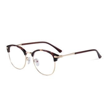 eede75c1d2 Round frame designs eyeglasses frames prescription glasses unisex acetate  fashion spectacles optical frame