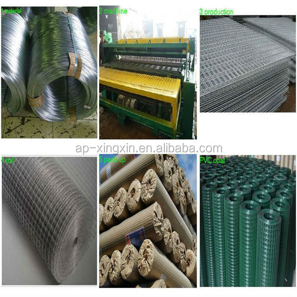 Steel Reinforcing Mesh For Concrete Foundations Slab Mesh - Buy ...
