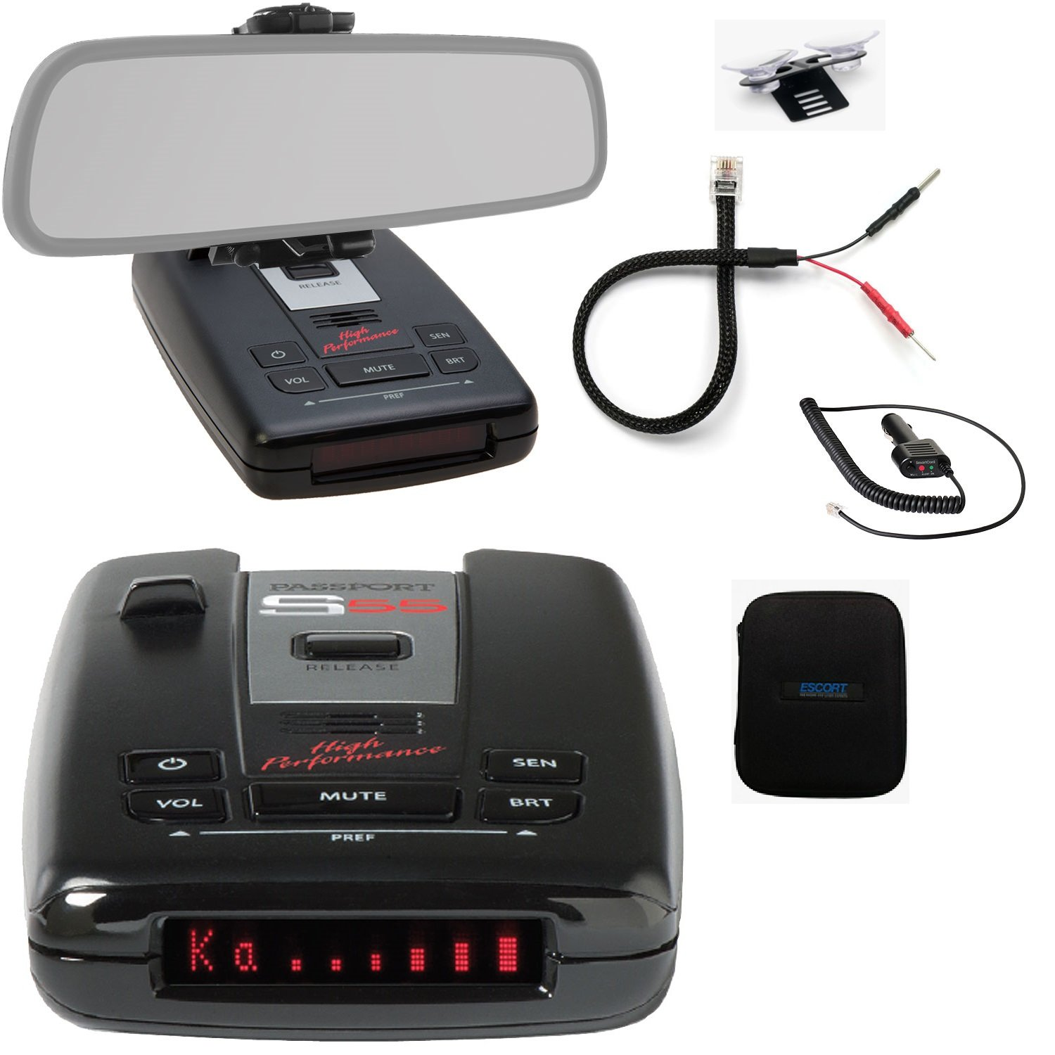 Cheap Escort 8500 X50 Radar Detector find Escort 8500 X50 Radar