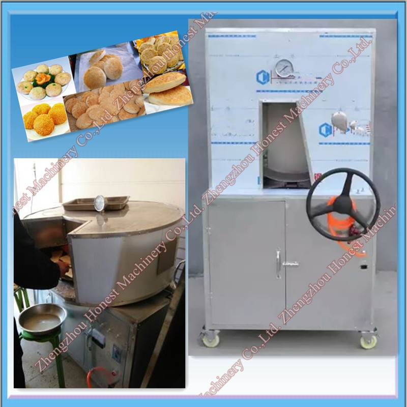 pita bread machine for sale