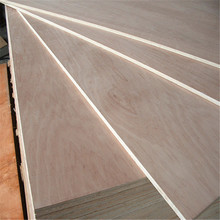 Linyi Factory Cheap Okoume wood veneer plywood Sheets Cheap 3mm Okoume Plywood