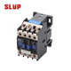 CJX2 series 3 phase contactor magnetic contactor AC contactor
