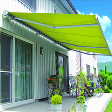 Cantilever Awnings Wholesale, Awnings Suppliers   Alibaba