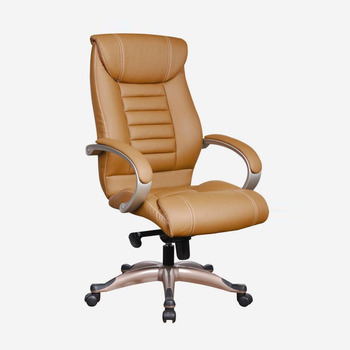 Amazing Luxury High Back Ergonomic Executive Modern Manager Office Leather Chair View Office Leather Chair Kabel Kabel Product Details From Anji Ka Bei Spiritservingveterans Wood Chair Design Ideas Spiritservingveteransorg