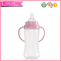 top rated item bpa free pp best feeding bottles for baby