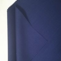 100 Cotton Canvas Plain Dyed Fabric Specifications 20*20