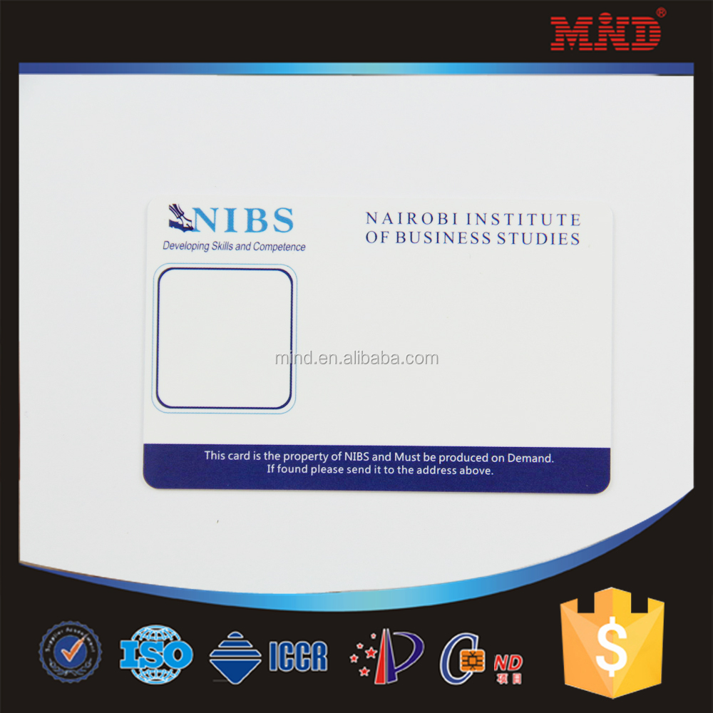 Make company id cards make company id cards suppliers and make company id cards make company id cards suppliers and manufacturers at alibaba magicingreecefo Image collections