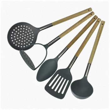 kitchen utensils online 2017 alibaba new products chinese kitchen