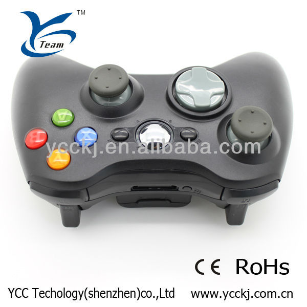 wholesale for xbox360 wireless controller