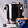 toner cartridge filling machine supplied by Chinese manufacturer
