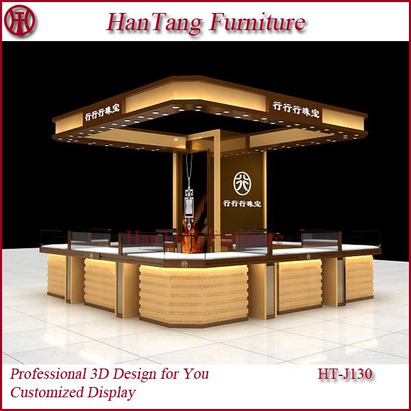 Furniture Stores In Union Sc