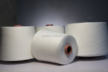 Polyester yarn for weaving Dyed guarantee.