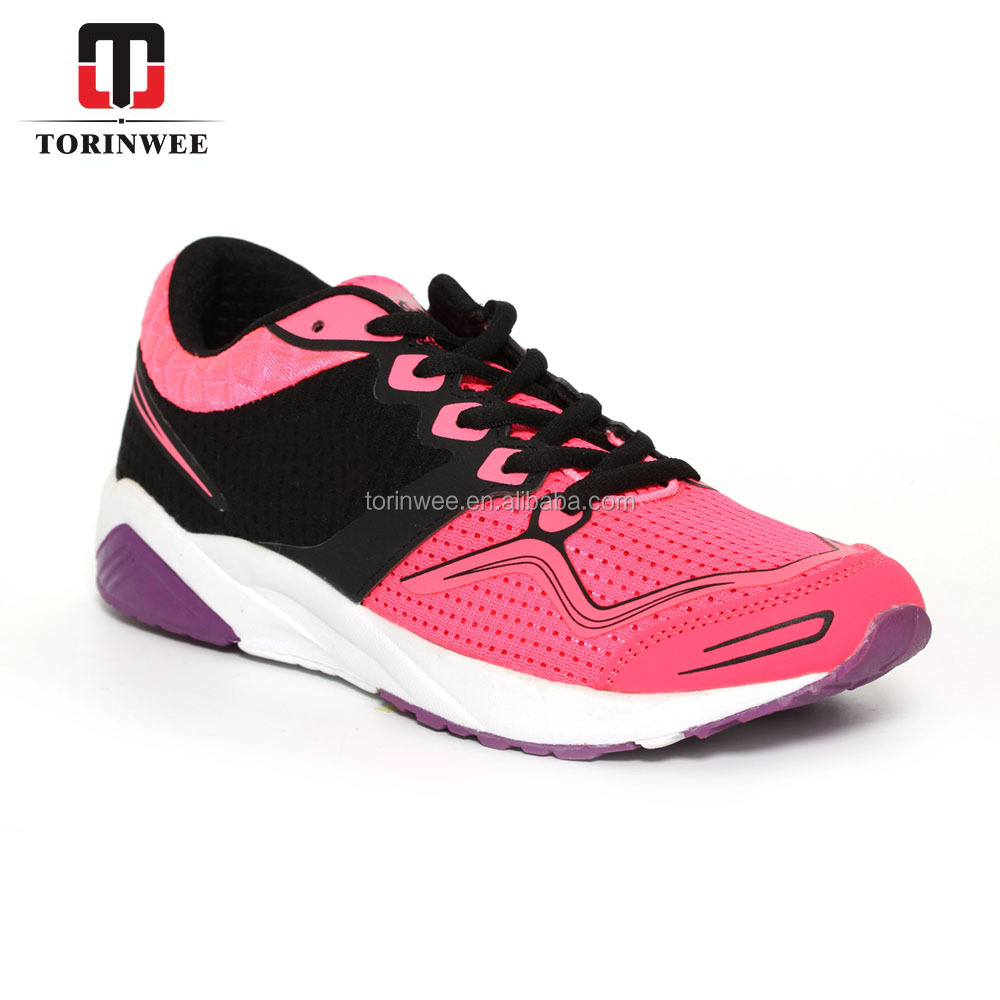 Seal Heat Electric Heating Upper Womens Training Shoes