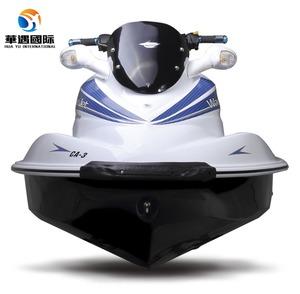 1300CC high speed 4 Stroket jet ski