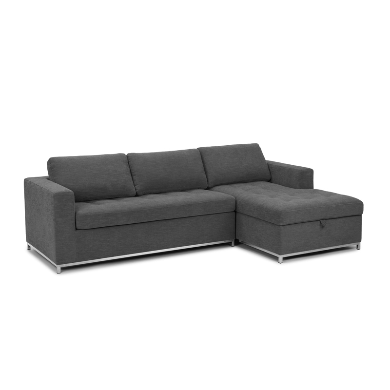 Genial Italian Sofa Bed, Italian Sofa Bed Suppliers And Manufacturers At  Alibaba.com