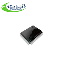 AT91SAM7X128-AU ISO9001: 2015 ARM7 SAM7X Vi Điều Khiển IC 16/32-Bit 55 MHz 128KB FLASH <span class=keywords><strong>100</strong></span>-LQFP gói