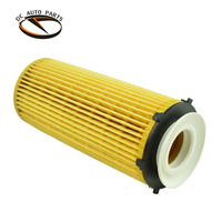 Factory Price Automotive Oil Filter for Generator in China 11427808443