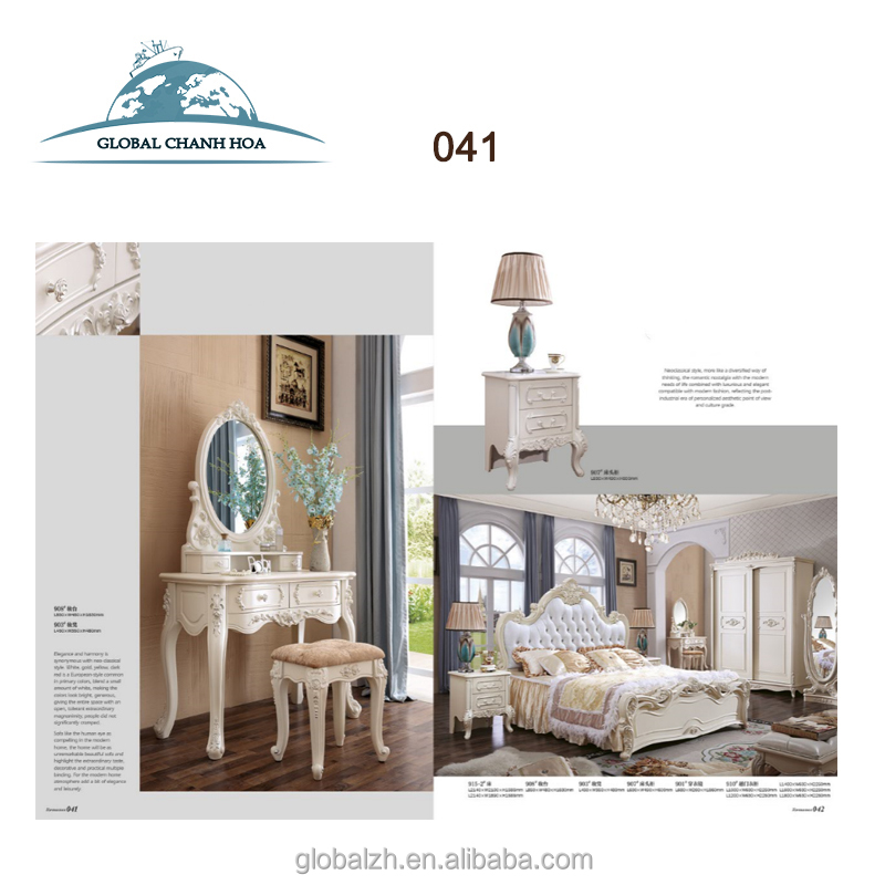 Master Bedroom Furniture Design Fancy White Bedroom Furniture Sets For Adults Buy High Quality Master Bedroom Furniture Design White Bedroom Furniture Sets For Adults Fancy Bedroom Furniture Sets Product On Alibaba Com