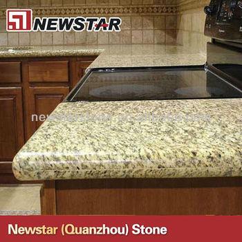 Newstar Cheap Bar Countertops For Sale - Buy Bar ...