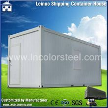 container house for sale in greece container house for sale in greece suppliers and at alibabacom