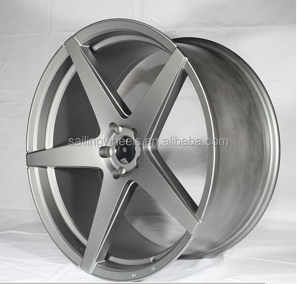 22x10.5 inch 6x114.3 car <strong>alloy</strong> wheel rims for sale