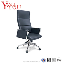 Seating Leather Executive Chair Office Chair Wholesale Sillas De Oficina Chair