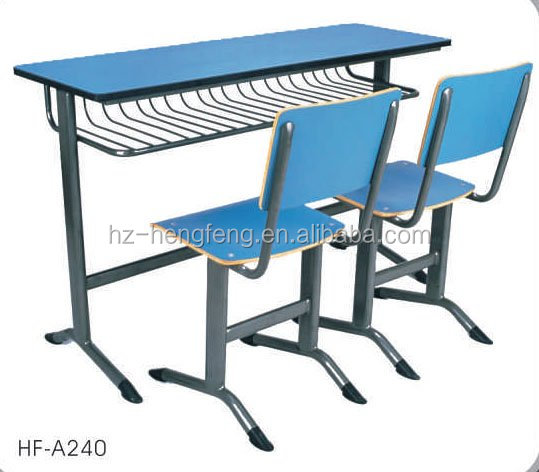Middle School Desk And Chair Supplieranufacturers At Alibaba